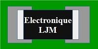 Conception et réalisation de cartes électroniques, Ile de France - Electronique LJM