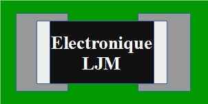 Electronique-ljm